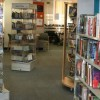 Catford library due to close during exam term