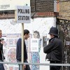 Tower Hamlets confirms Mayoral election candidates