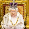 The Queen's Speech: what are the implications for East London boroughs of three key bills?