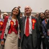 Biggs promises new era in Tower Hamlets politics after winning re-run election ballot by decisive margin
