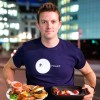 Dine till dawn with new food delivery service in London