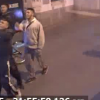CCTV footage released of gang attack in Tower Bridge