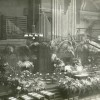 Goldsmiths celebrates 110 years since formal opening