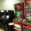 Illegal gambling machines seized in council crackdown