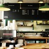 Curio Cabal: Haggerston's coolest coffee spot