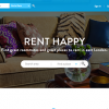 Flat-sharing made personal, welcome to Ruumi.