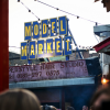 Livening up Lewisham: pop-up 'Model Market'