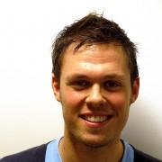 John Elmes: News Editor