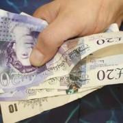 London Citizens ask for interest loan cap