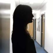 Croydon's gang sex attacks seriously high Photo: Youmee Hwang