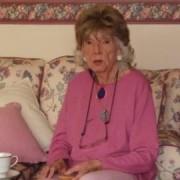 Mrs Irene Barrett. Photo: Met Police