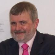 Sir Steve Bullock, Mayor of Lewisham. Photo: Nikki Marra