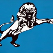 Lions Player Millwall