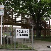 w2ick-polling-2