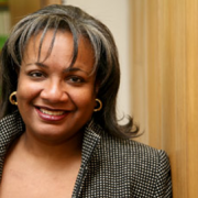 Diane Abbott is the Labour MP for Hackney North and Stoke Newington
