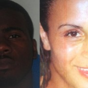 Leon Fyle has been found guilty of the November 2009 murder of Destiny Lauren. Photos: Metropolitan Police