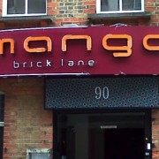 The Mango restaurant was fined over £16,000 by Tower Hamlets Council