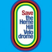 Save-the-velodrome