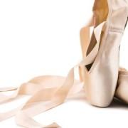 ballet-ell