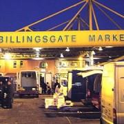 billingsgate-ell