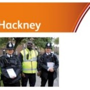 safehackney