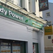ELL-Paddy_Power_Deptford