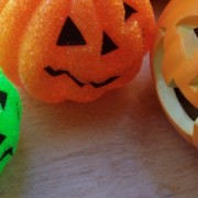 halloween-green-kd