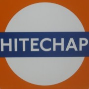 whitechapel-tube-ie.net_