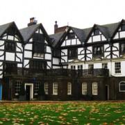 Queens-House-2