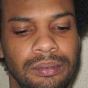 Saturday-Hassan-murderer