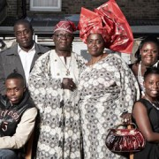 adesina_family_hackney