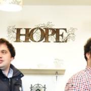 cafe-hope-2