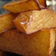 chips-for-lewisham-obesity-story-by-Stuart-Caie