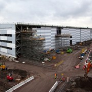 construction-work-continues-on-the-international-broadcast-centre-photo-by-London-2012-