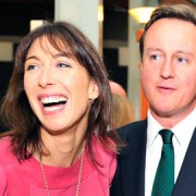 david_and_samantha_cameron2