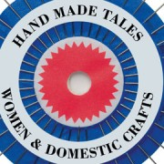handmade-Logo5