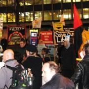 lewisham-protest