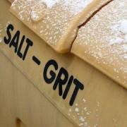 saltgrit