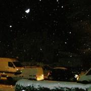 ELL011210_snowsub7_JeanDuke
