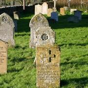 ELL061210_graves_MartinLoader