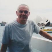 Ian-Baynham