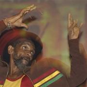 Jah-Shaka-Em-Terceira-Visão