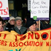 katie_tower_hamlets_protest_december1