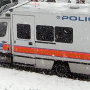 police_van_in_snow_2_flickr_martin_deutsch1