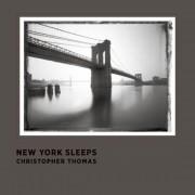 New-York-Sleeps-By-Christopher-Thomas-11