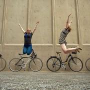 hackneybike