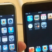 ipod_iphone_touch