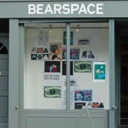 bearspace_front