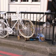 ghost_bike_dalston_hackney
