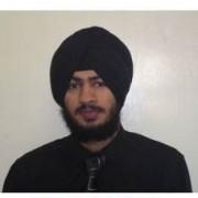21-year-old murder victim Gagandip Singh